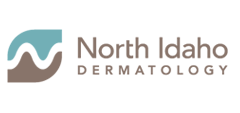 North Idaho Dermatology Online Store